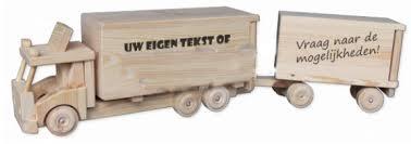 vrachtwagen Luuk kopie